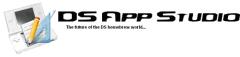 DS App Studio v 0.5