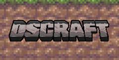 DScraft