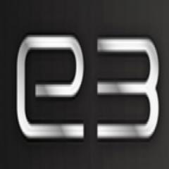 E3 OS 2.12: Increased Support For JB Format and PKG Files