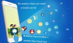 Easy Touch Assistant