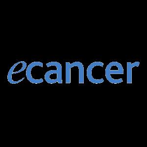 Ecancer