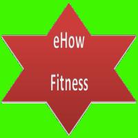 EHow Fitness