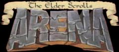 The Elder Scrolls Arena Port for PS3