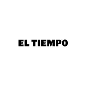 Eltiempo