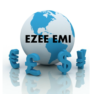 Ezee EMI