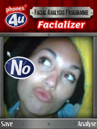 Facializer