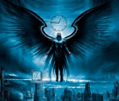 Fallen Angel TAB