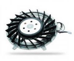 PS3 Fan Control Utility by Estwald