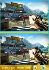 Far Cry 3 Games