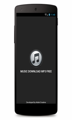 Fast Music Download Mp3 Free