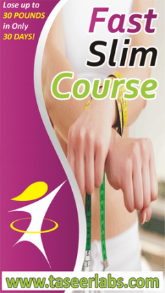 Fast Slim Smart Course