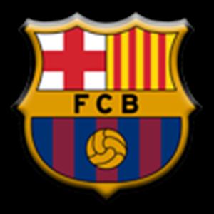 FC Barcelona Tweets