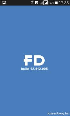 Fdownloader - android facebook video downloader