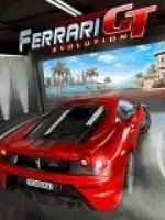 Ferrari Gt: Evolution Hd