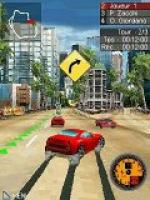 download game java hd
