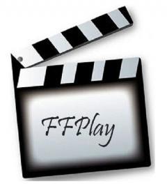 FFPlay360