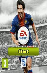 Fifa 13 Games