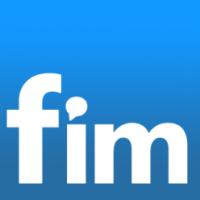 Fim Facebook Chat