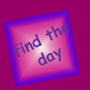 Find_day