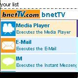 bnetTV Media Suite