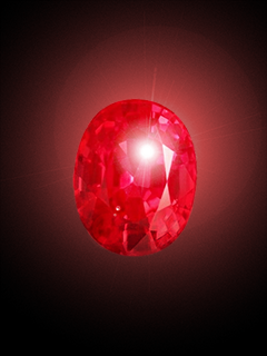 Red Ruby S60