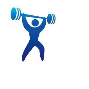 Fitness Xpert