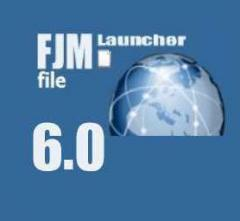 PSP Homebrew: FJM File Launcher Updated to