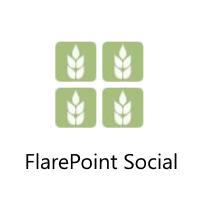 FlarePoint Social