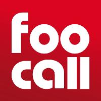 Foocall