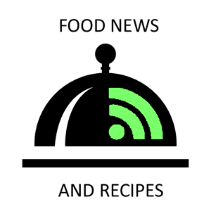 Food news and recipes
