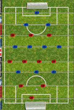 Foosball Pro League
