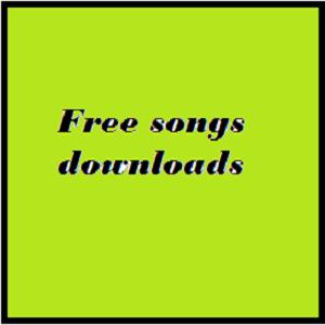 FreeSongsDwnloads