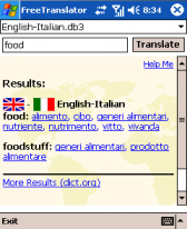 FreeTranslator
