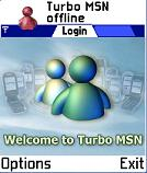 Turbo MSN for N70/N90