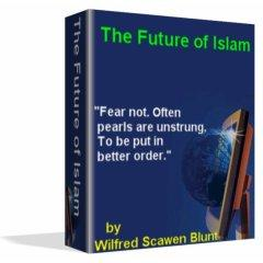 future of islam essay The future of islam is the future of religion 20122014 tweet islam has become the representative of a much bigger debate: the future of religion.