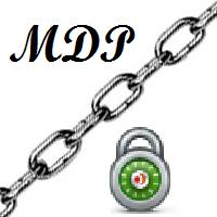 GenererMotDePasse