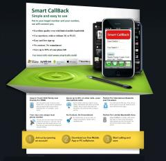 Smart CallBack