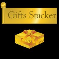 GiftStacker