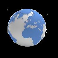 Global_search