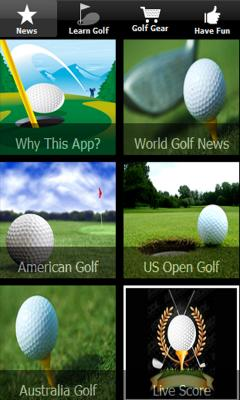 Golf Swing Tips And Tricks Most Popular Guide Free