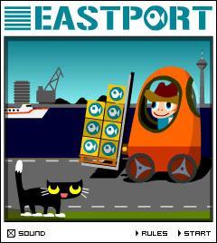 """""""123-Eastport"""""""