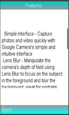 Google Camera Guide