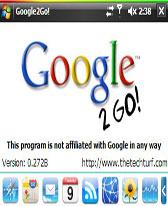 Google2GO!