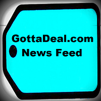 GottaDeal News Feed