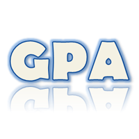GPACaculator