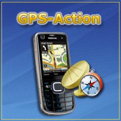GPS Action