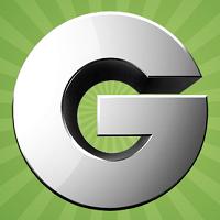 Groupon: Columbus, OH