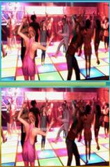 GTA IV The Ballad of Gay Tony Games
