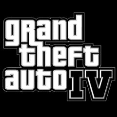 GTA IV Advanced Heli Rounds Mod: Exploding Rounds On PS3 And 360