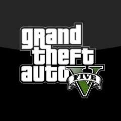 GTA V Emblem Creator: Customize Your PS3 Crew